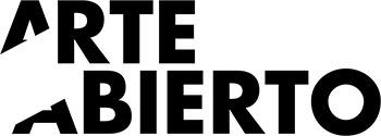Logo Arte Abierto