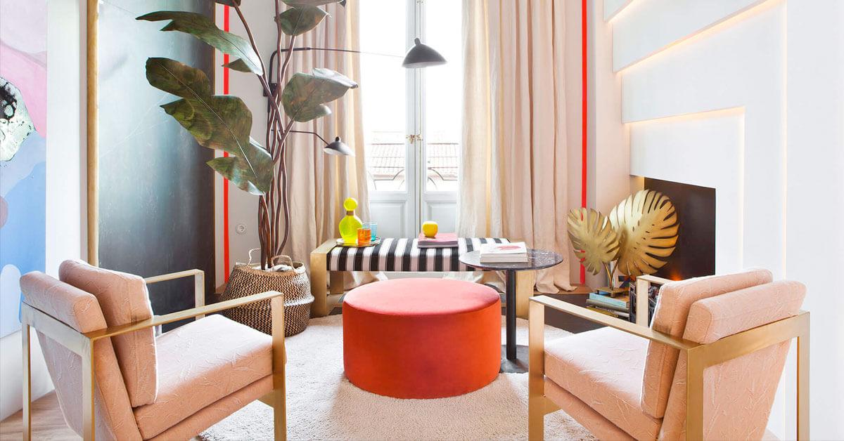 dc7acd53a Ideas para decorar tu hogar | Casa Decor
