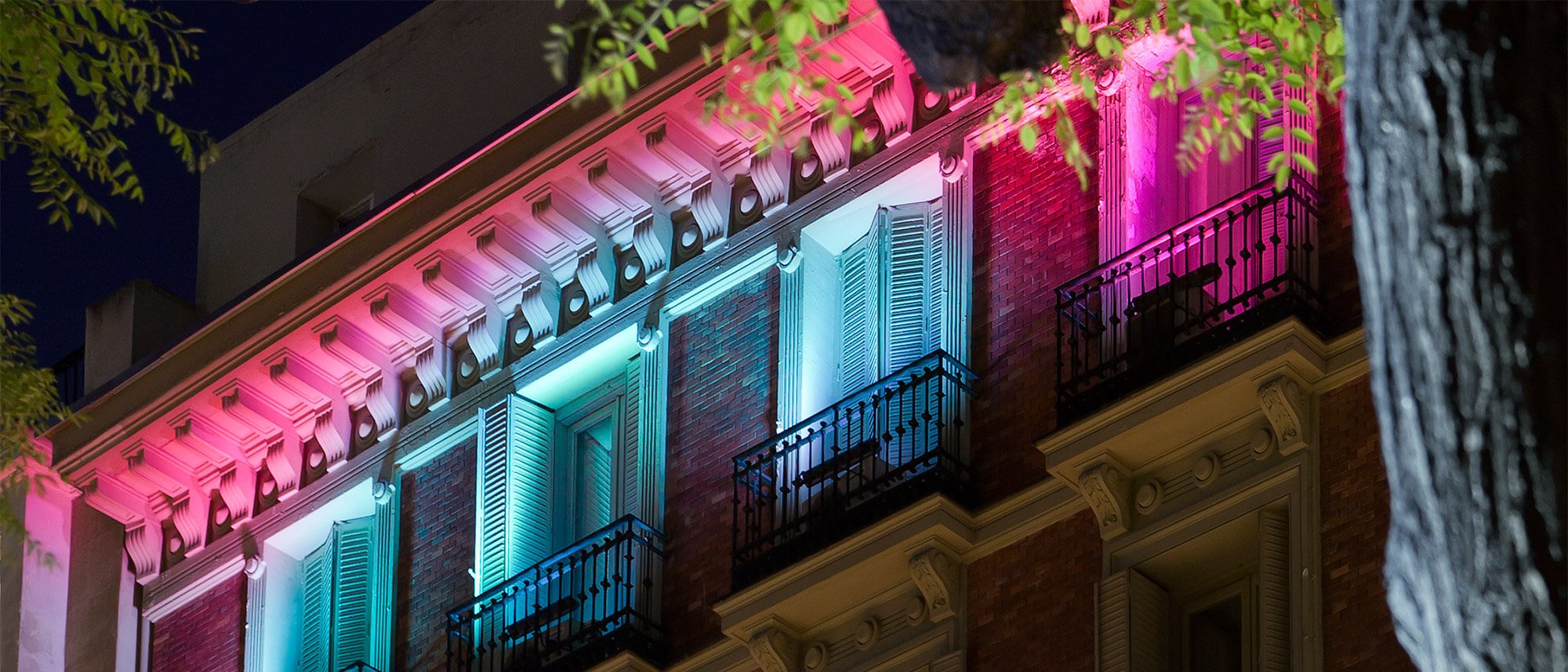 Madrid 2011 45 edici n casadecor - Casa decor 2017 madrid ...