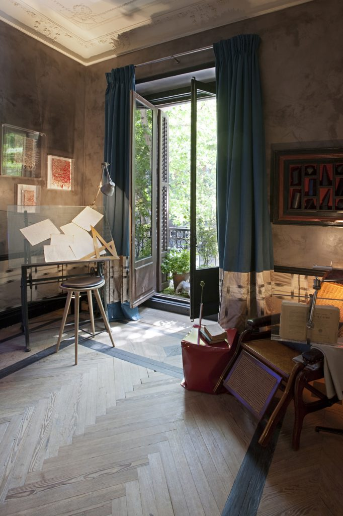casa-decor-2010-monica-andina-02
