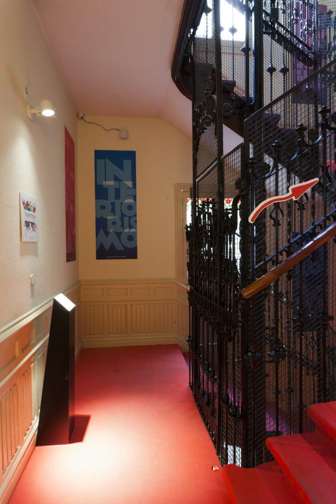 casa-decor-2011-carla-arranz-00