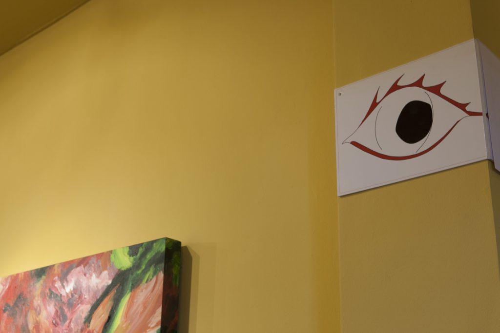 casa-decor-2011-carla-arranz-08