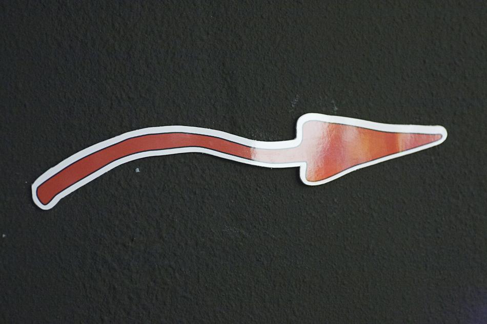 casa-decor-2011-carla-arranz-10