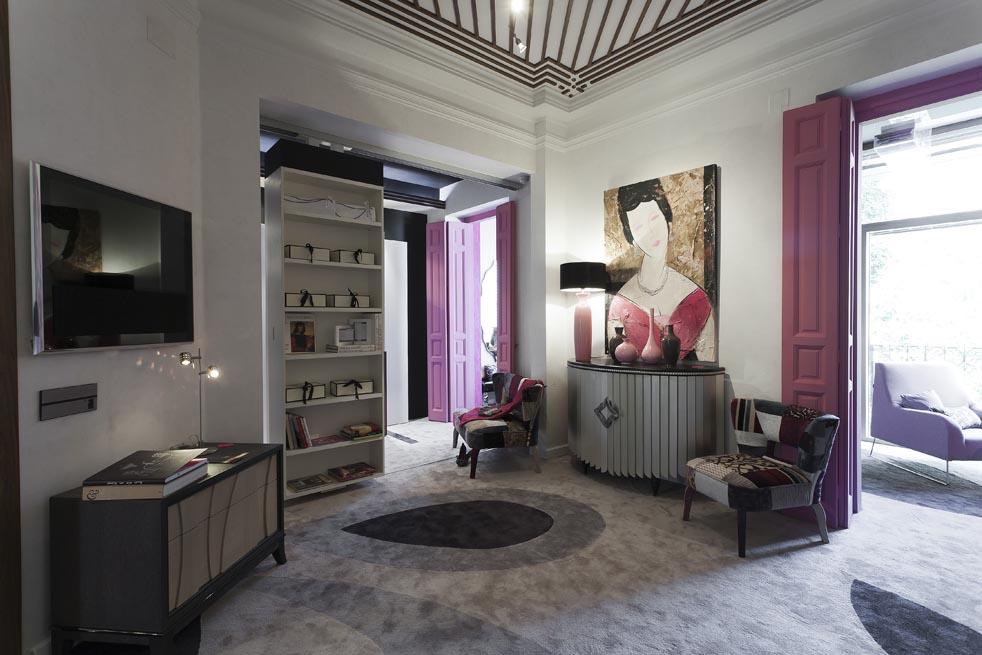 casa-decor-2011-carrillo-01