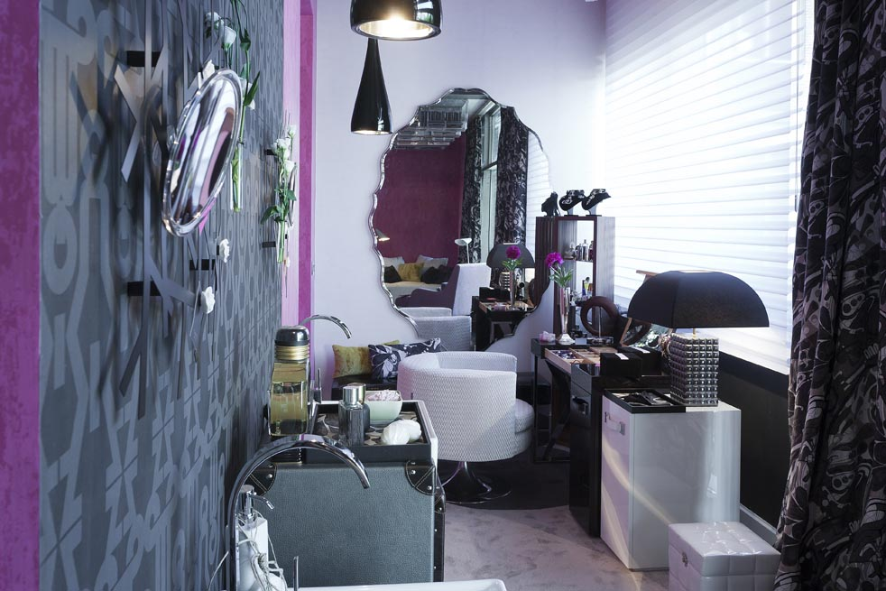 casa-decor-2011-carrillo-09