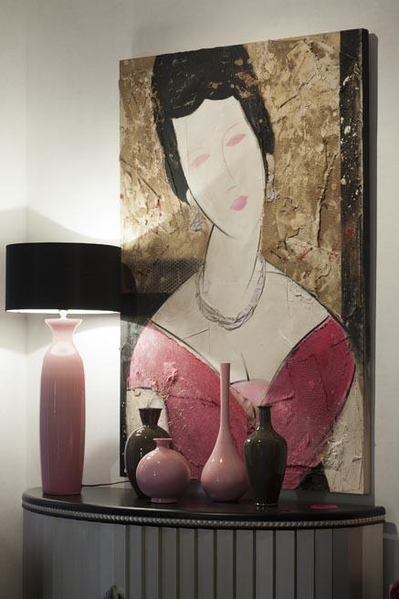 casa-decor-2011-carrillo-15