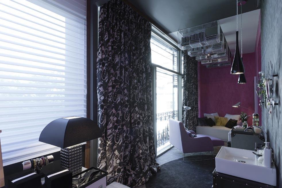 casa-decor-2011-carrillo-21