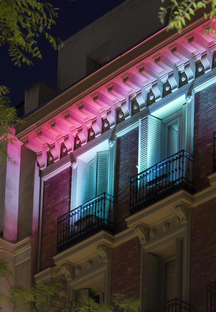 casa-decor-2011-fachada-1