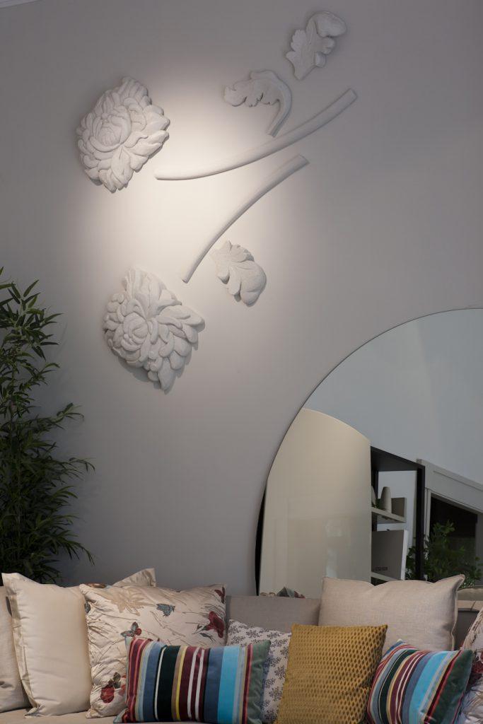 casa-decor-2011-kenzo-11