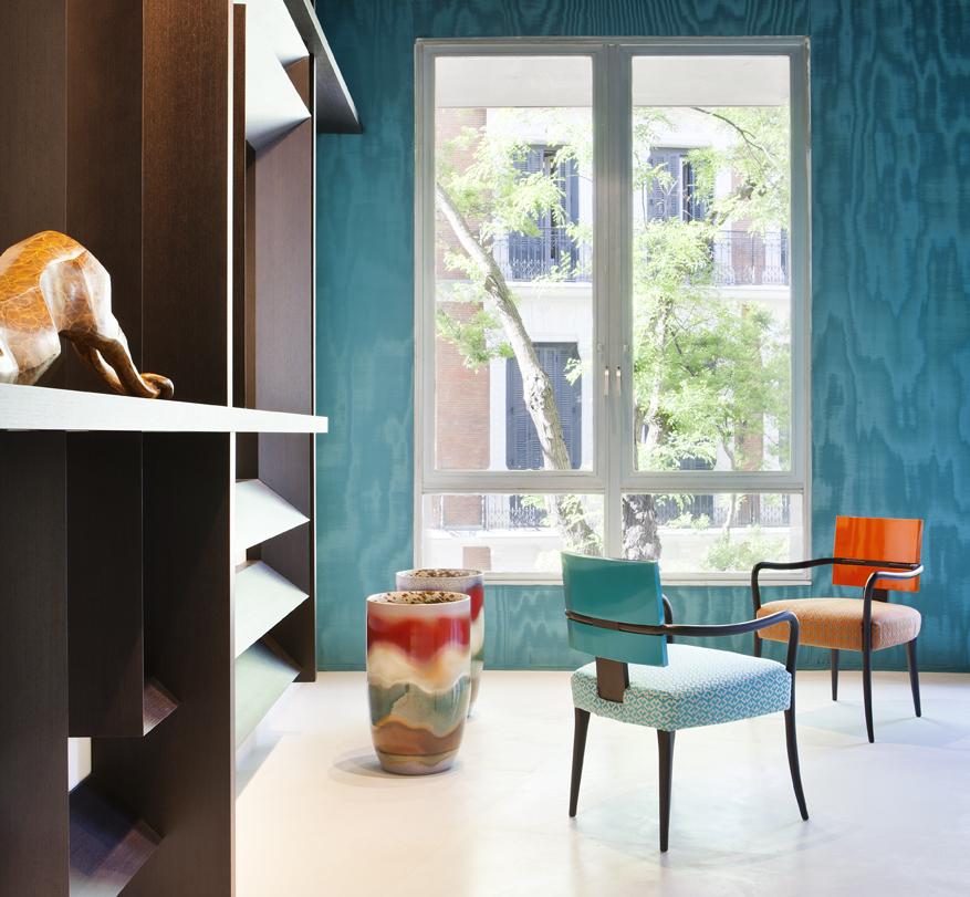 casa-decor-2013-diego-rodriguez-3b