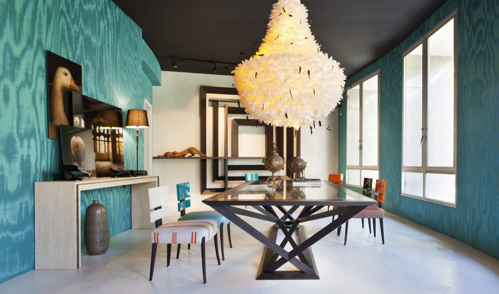 casa-decor-2013-diego-rodriguez-5