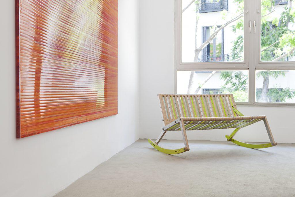 casa-decor-2013-galeria-astarte-3