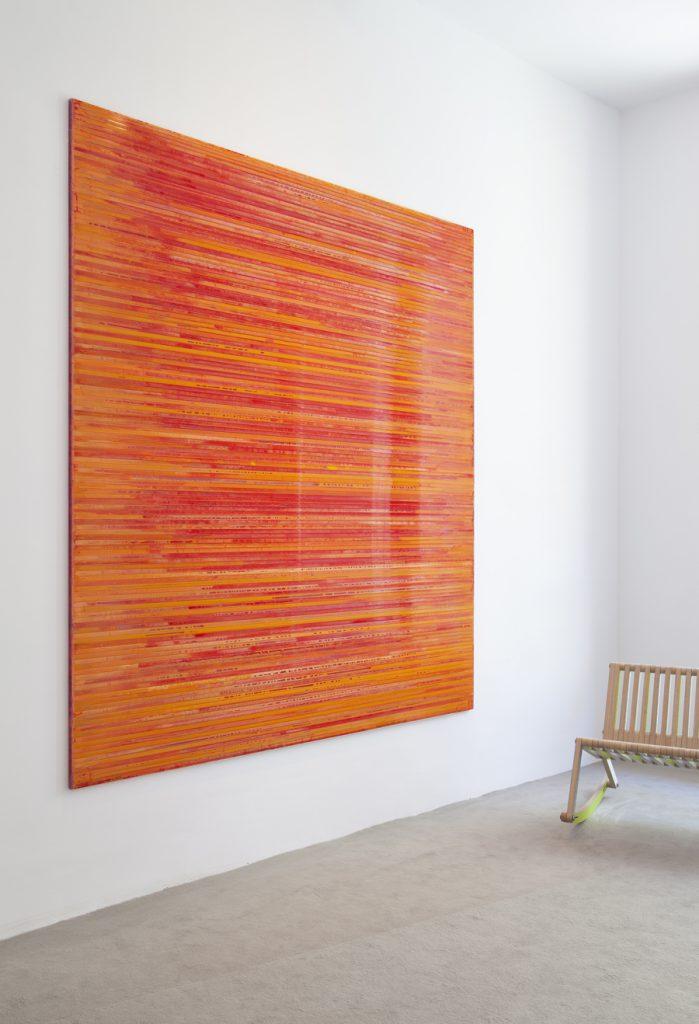 casa-decor-2013-galeria-astarte-4