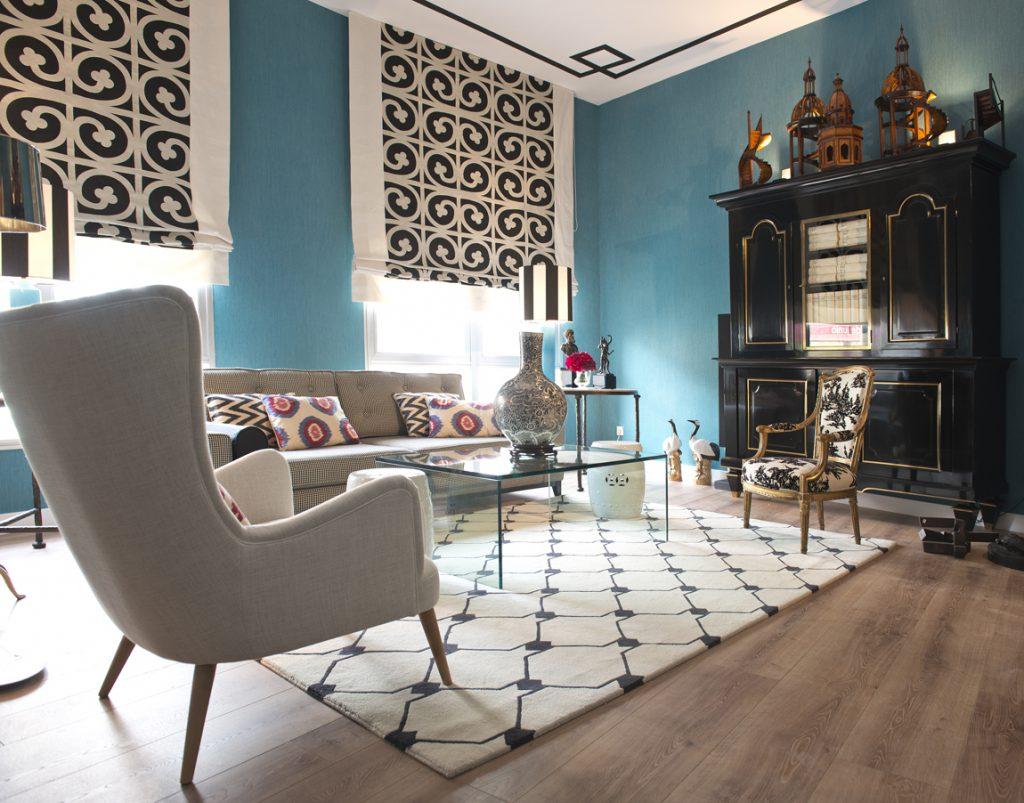 casa-decor-2013-javier-castilla1