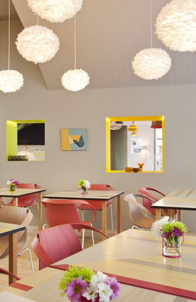 casa-decor-2013-mallorca-jaime-de-pablos-restaurante-irene-ruiz-rubio-05