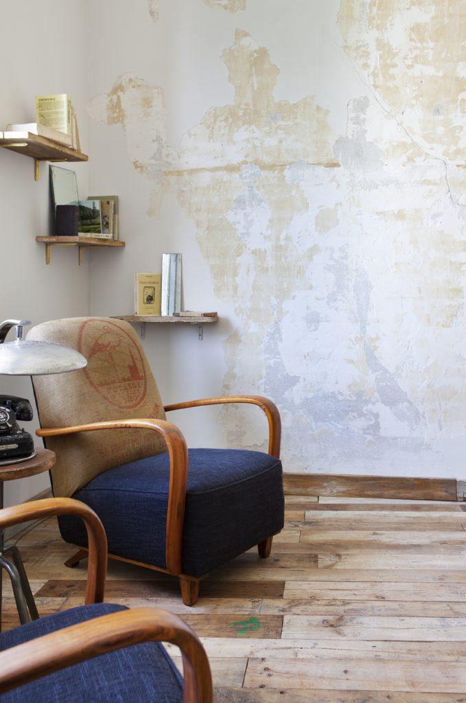 casa-decor-2013-marie-magnol-y-francois-magnol-1