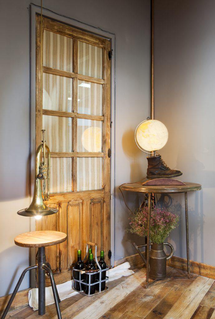 casa-decor-2013-marie-magnol-y-francois-magnol-8