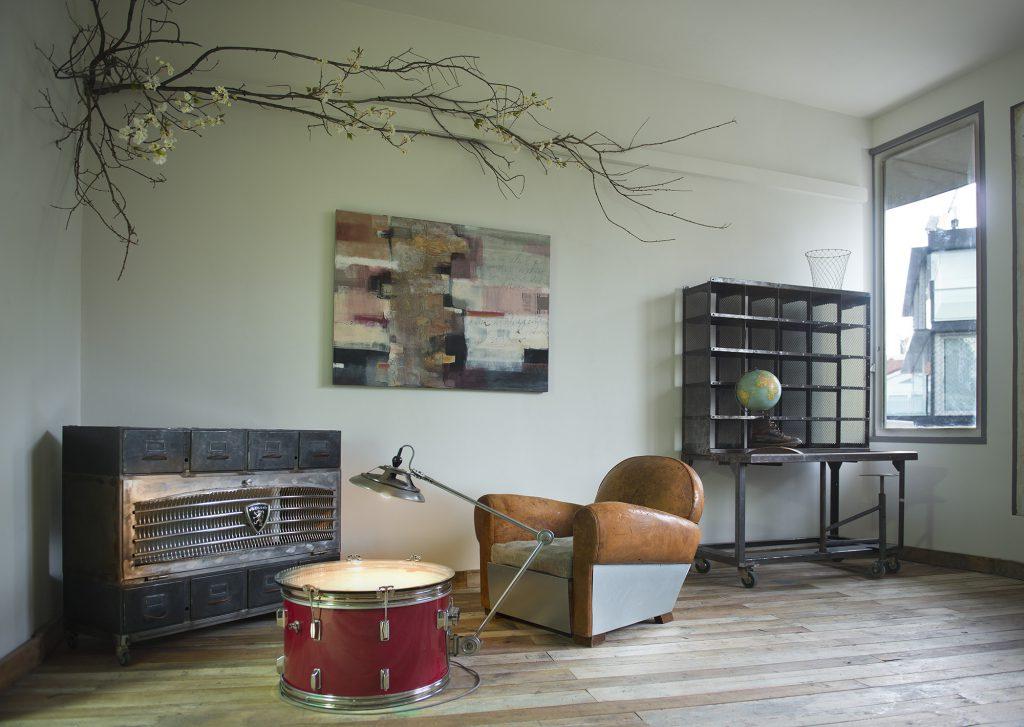 casa-decor-2013-marie-y-francois-magnol-1