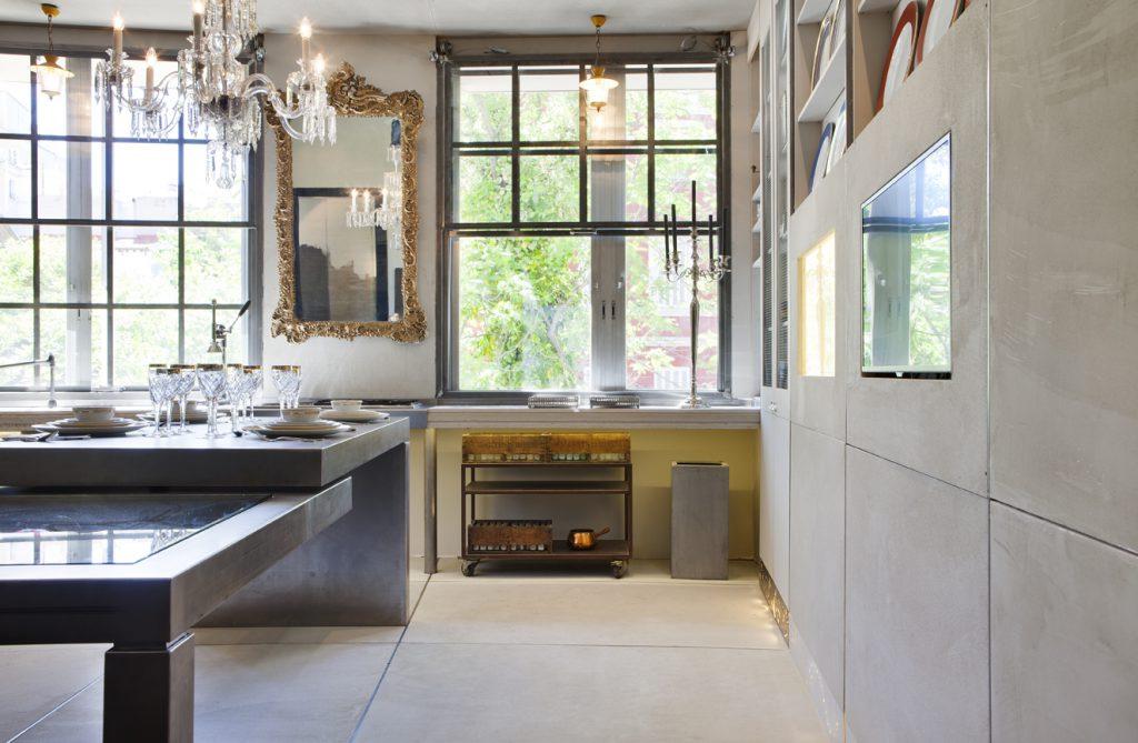 casa-decor-2013-martin-gianello-3