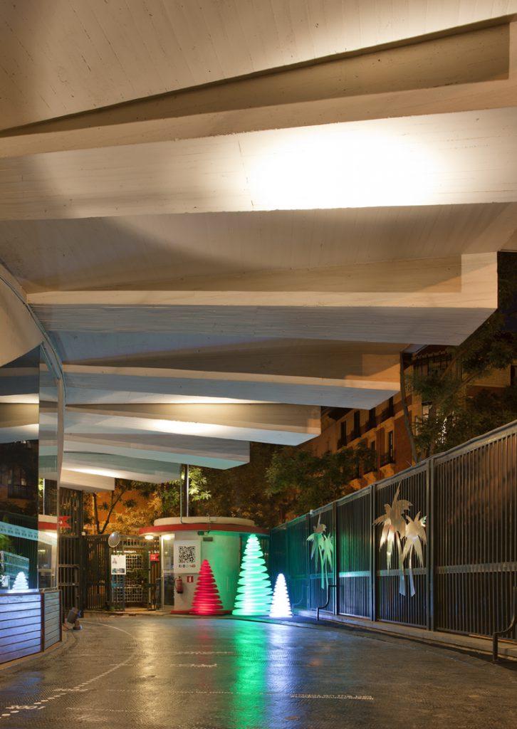 casa-decor-2013-mini-andres-del-valle-ignacio-estevez-y-arturo-baroja-010