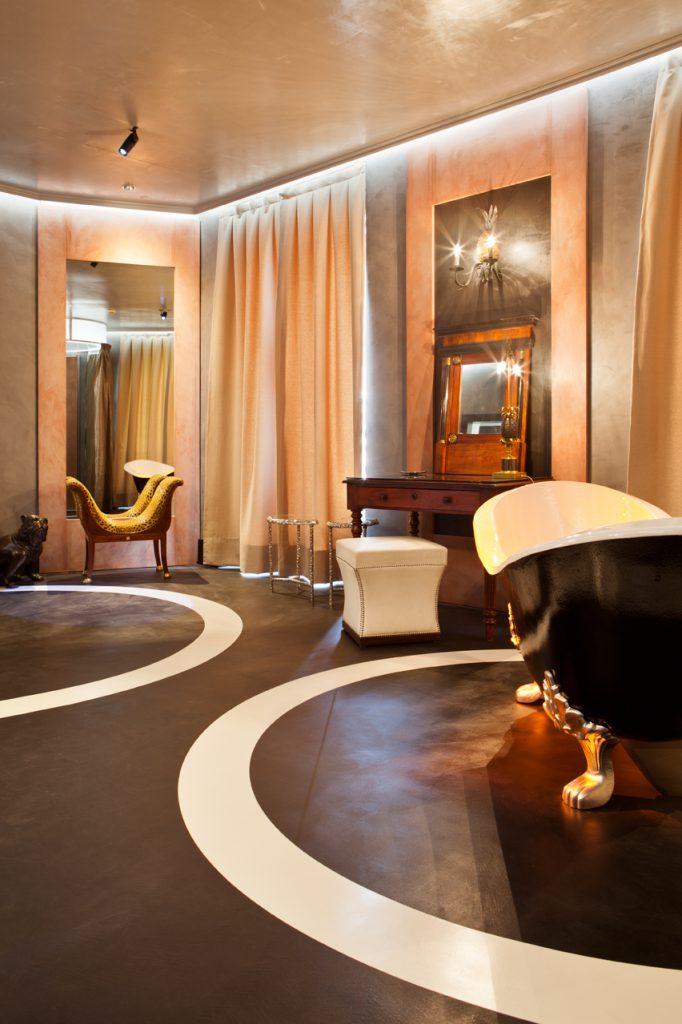 casa-decor-2014-bano-elena-sachetti-y-enrique-martin-003