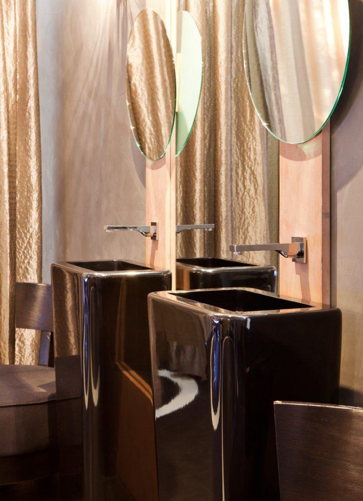 casa-decor-2014-bano-elena-sachetti-y-enrique-martin-004