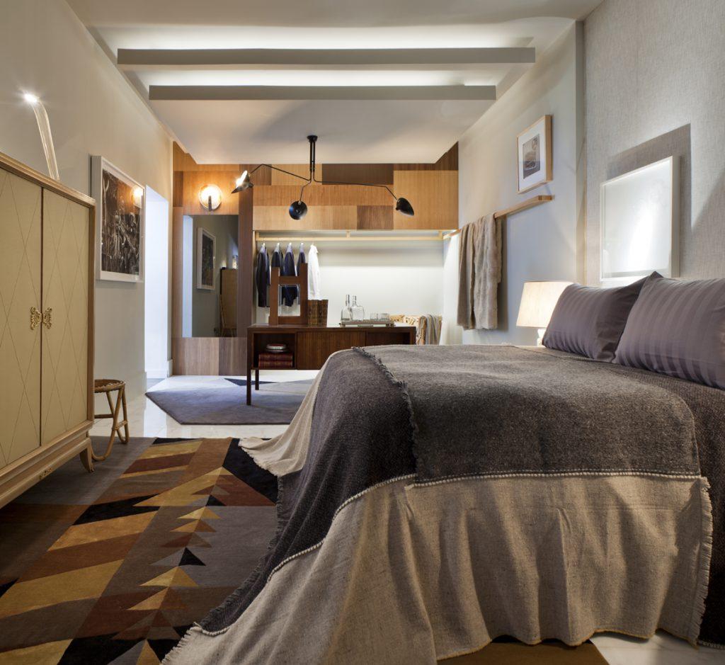 casa-decor-2014-dormitorio-alfons-tost-002
