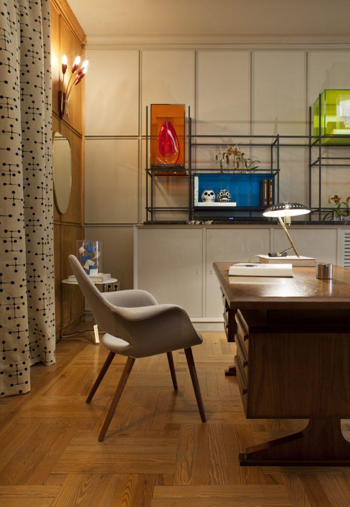 casa-decor-2014-dormitorio-alfons-tost-004