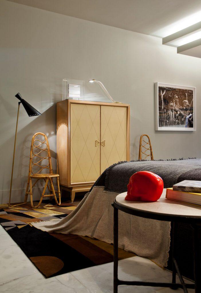 casa-decor-2014-dormitorio-alfons-tost-007