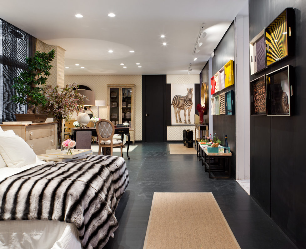 casa-decor-2014-fundacion-carmen-pardo-valcarce-rafa-sitges-002