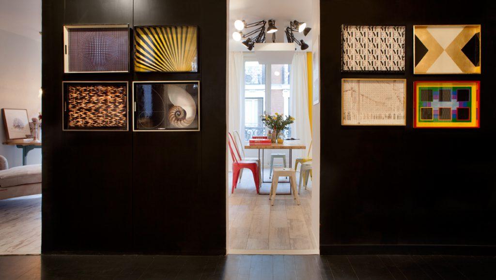 casa-decor-2014-fundacion-carmen-pardo-valcarce-rafa-sitges-003