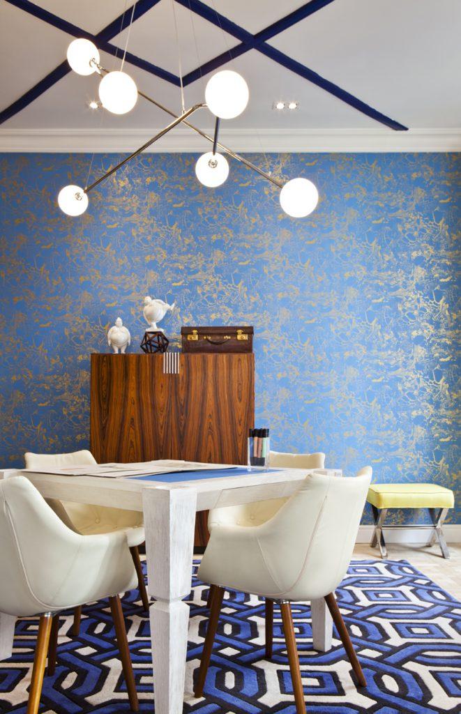casa-decor-2014-gabinete-de-dibujo-jean-porsche-003