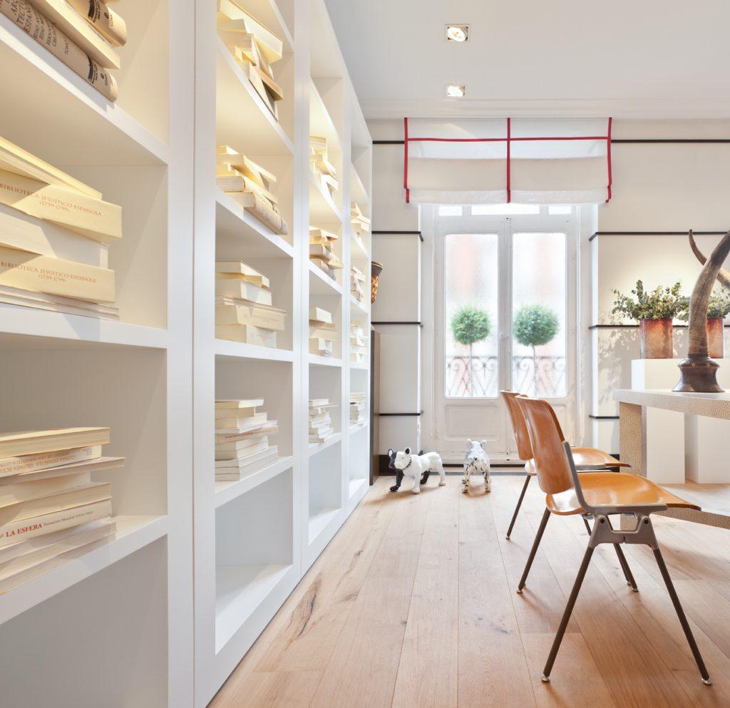 casa-decor-2014-gabinete-manuel-espejo-002