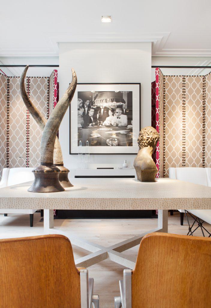 casa-decor-2014-gabinete-manuel-espejo-003