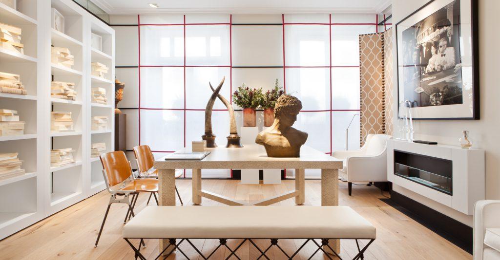 casa-decor-2014-gabinete-manuel-espejo-005