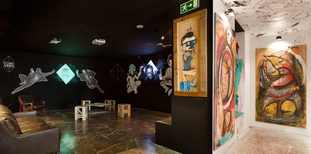 casa-decor-2014-galeria-cuca-garcia-siluro-001