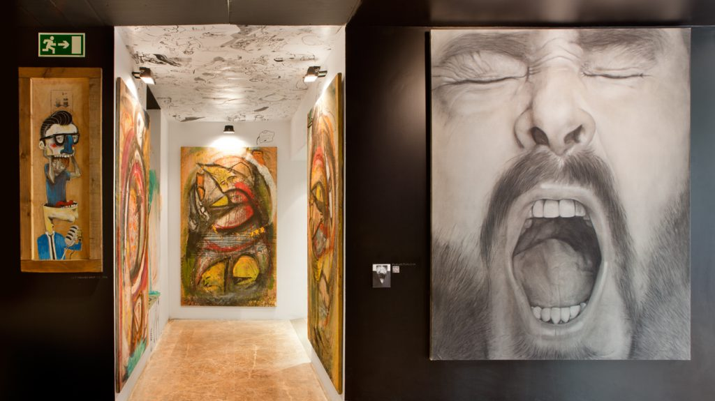 casa-decor-2014-galeria-cuca-garcia-siluro-002