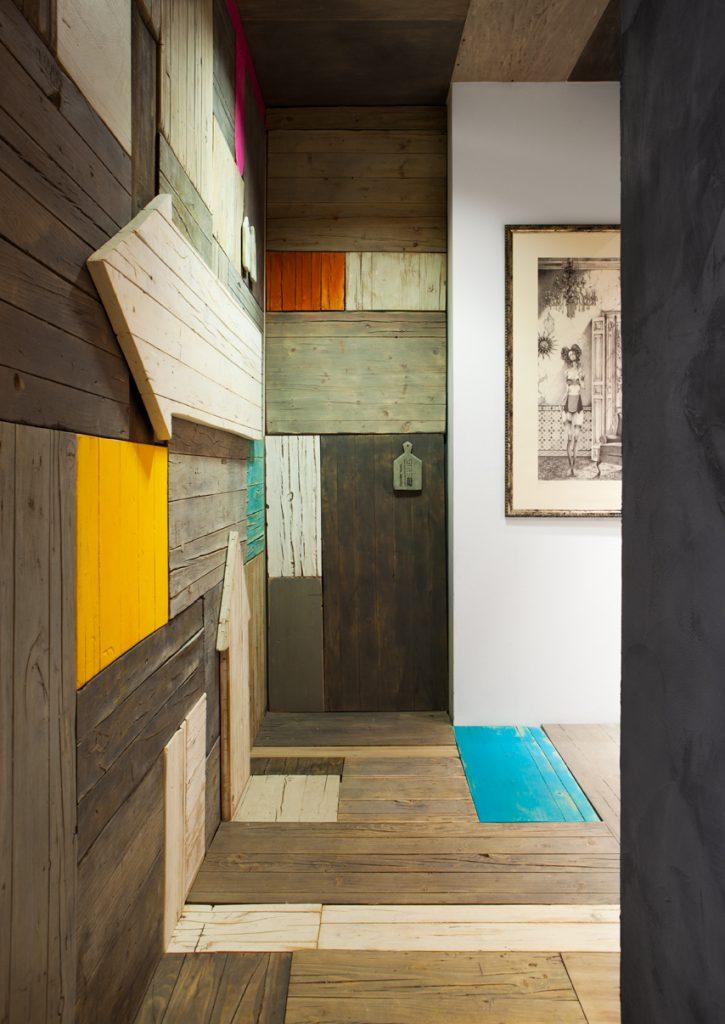 casa-decor-2014-galeria-cuca-garcia-siluro-006