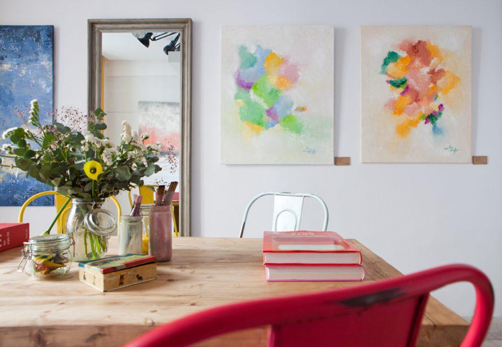 casa-decor-2014-maria-miralles-y-roma-estudio-002