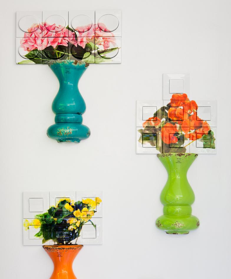 casa-decor-2014-niessen-pared-creativa-002
