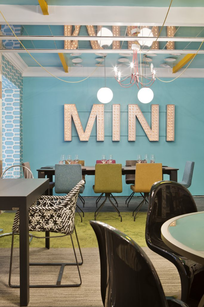 casa-decor-2014-restaurante-mini-guille-garcia-hoz-004
