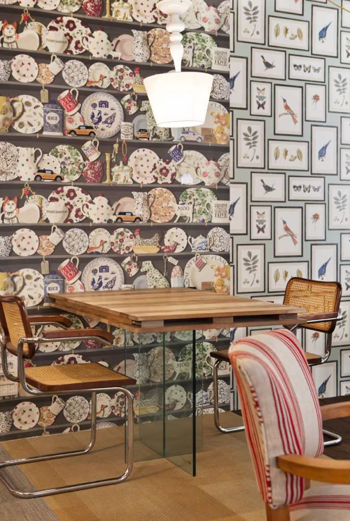 casa-decor-2014-restaurante-mini-guille-garcia-hoz-006