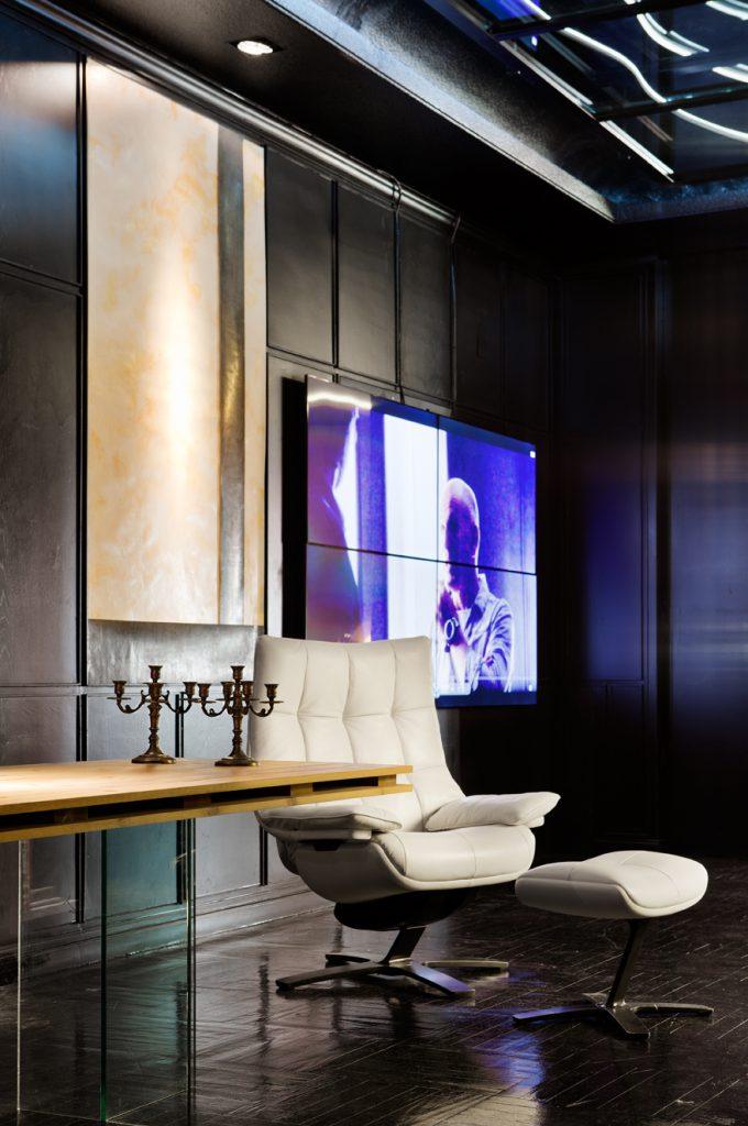 casa-decor-2014-sala-de-estar-gonzalez-guides-caceres-003