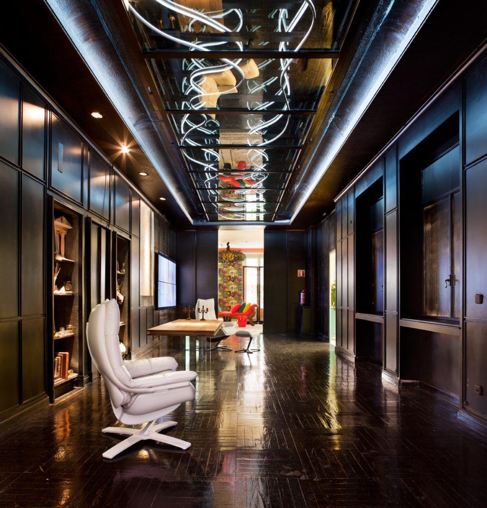 casa-decor-2014-sala-de-estar-gonzalez-guides-caceres-005