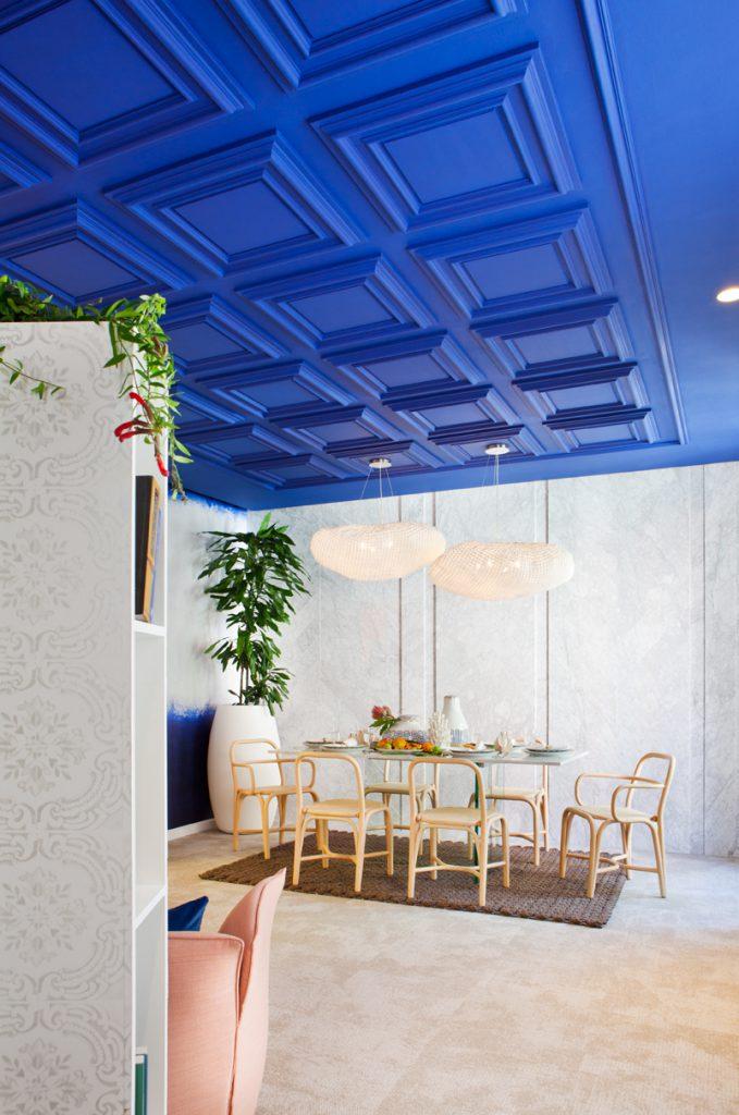 casa-decor-2014-salon-comedor-artefactum-002