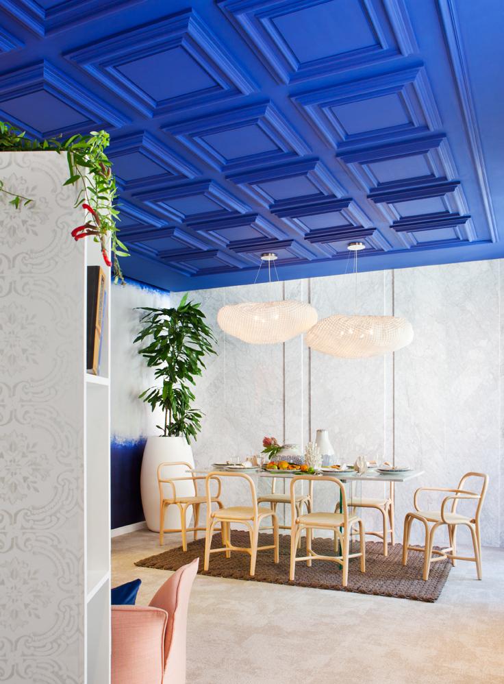 casa-decor-2014-salon-comedor-artefactum-002b