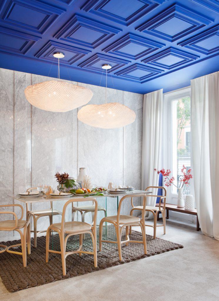 casa-decor-2014-salon-comedor-artefactum-003