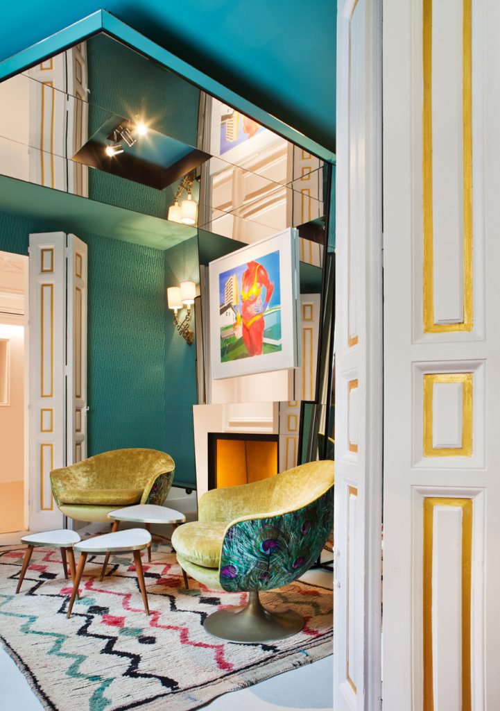 casa-decor-2015-aitor-viteri-y-elena-lapena-001