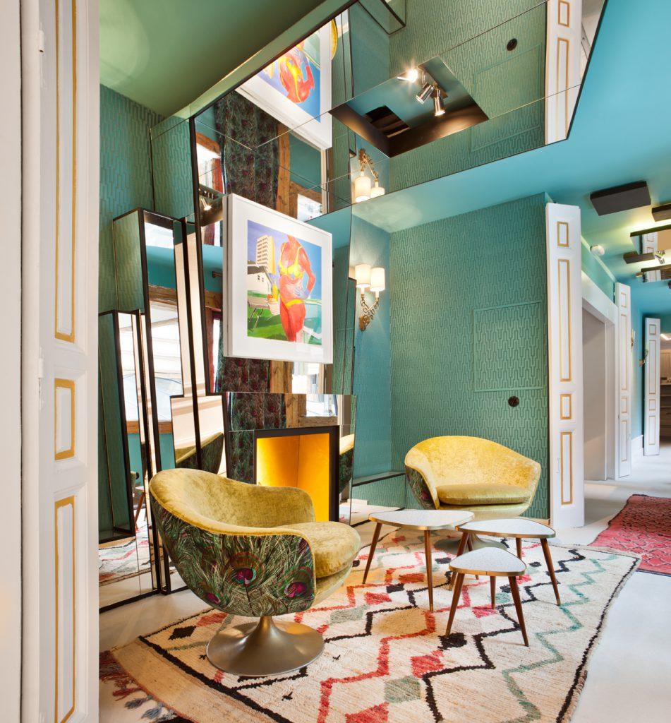 casa-decor-2015-aitor-viteri-y-elena-lapena-002