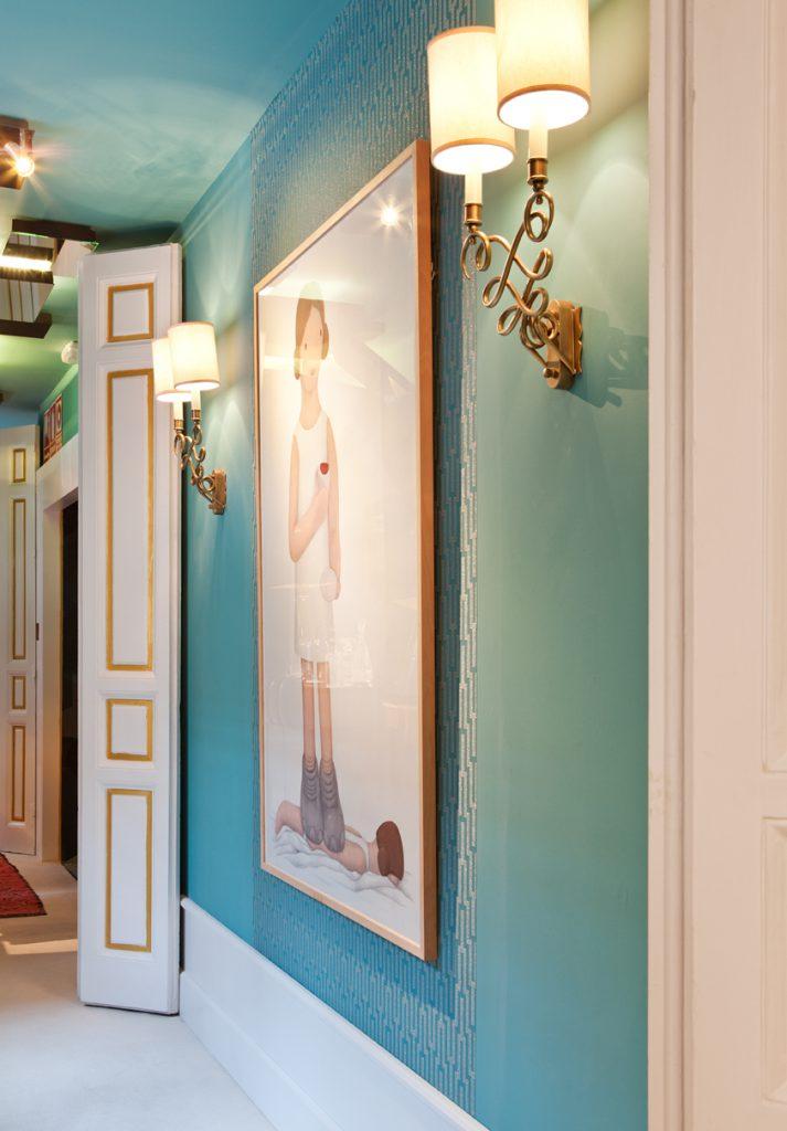 casa-decor-2015-aitor-viteri-y-elena-lapena-003